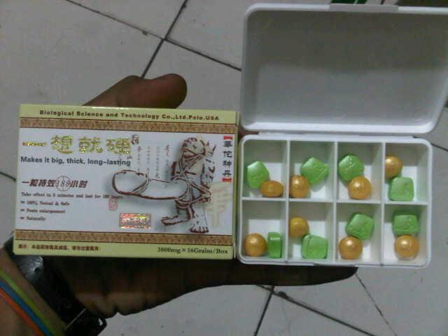 klg pills usa